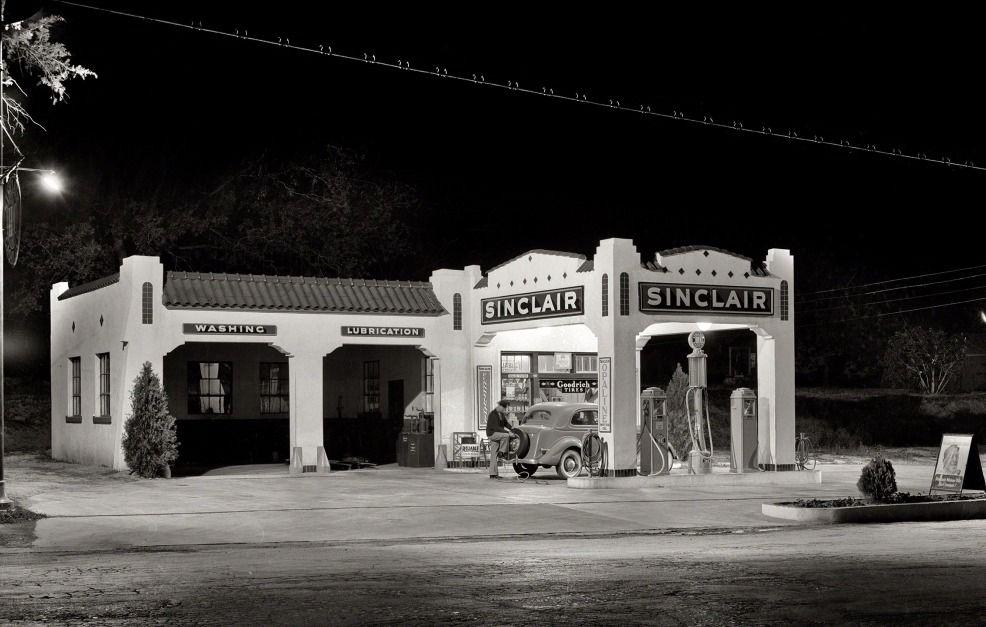 San Augustine, Texas, 1939 San augustine, Photo posters