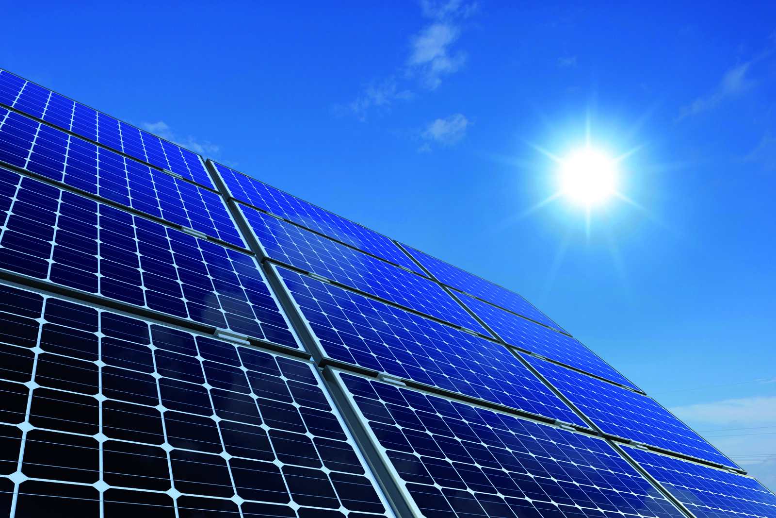 Hearings Begin In Phoenix On Net Metering Energia Renovable Energia Solar Sistema De Energia Solar