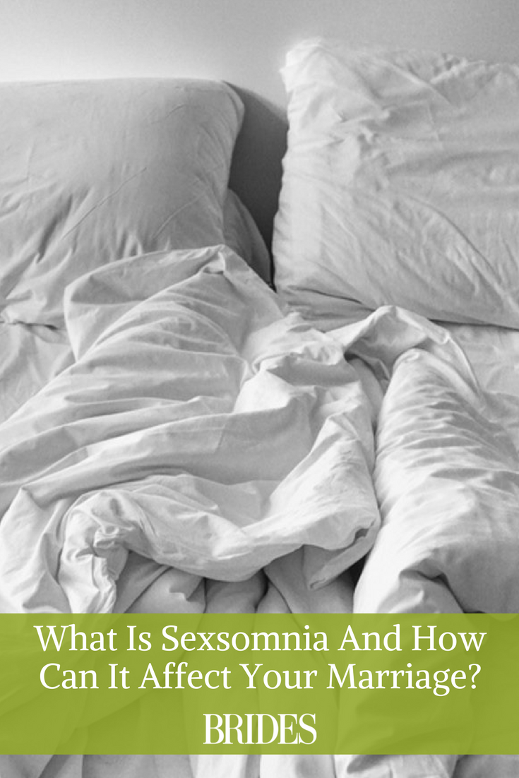 What Is Sexsomnia pics