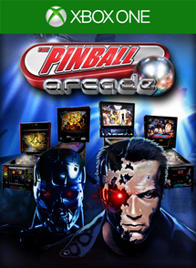 Pinball Arcade Xbox one, Game cheats