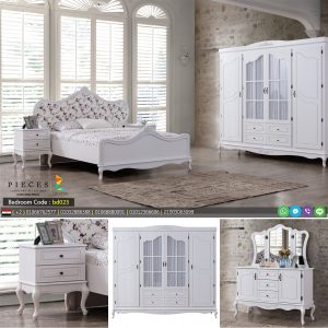 أحدث كتالوج غرف نوم كلاسيك كامله 2021 غرف نوم مصر Home Decor Furniture Bedroom