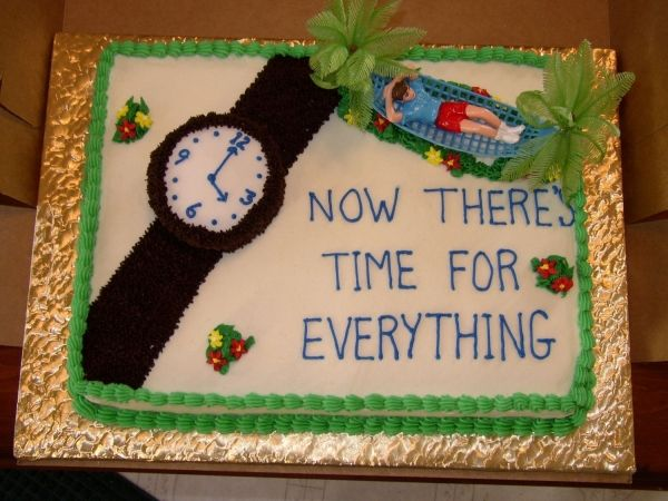 Pin By Suddenly 65 On Retirement Party Ideas In 2019