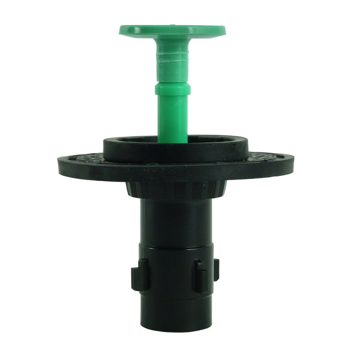6 Pack Flushline Replacement Sloan 3301041 A 41 A 1 6 Gpf Flushometer Drop In Repair Kit In 2020 Toilet Repair Plumbing Repair Repair
