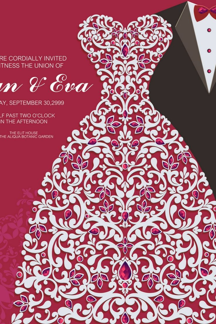 Low Cost Wedding Invitation Cards For Your Big Day   Wedding ...