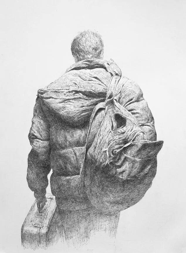 Amazing Artist Sam Kim (Korean: 1981)