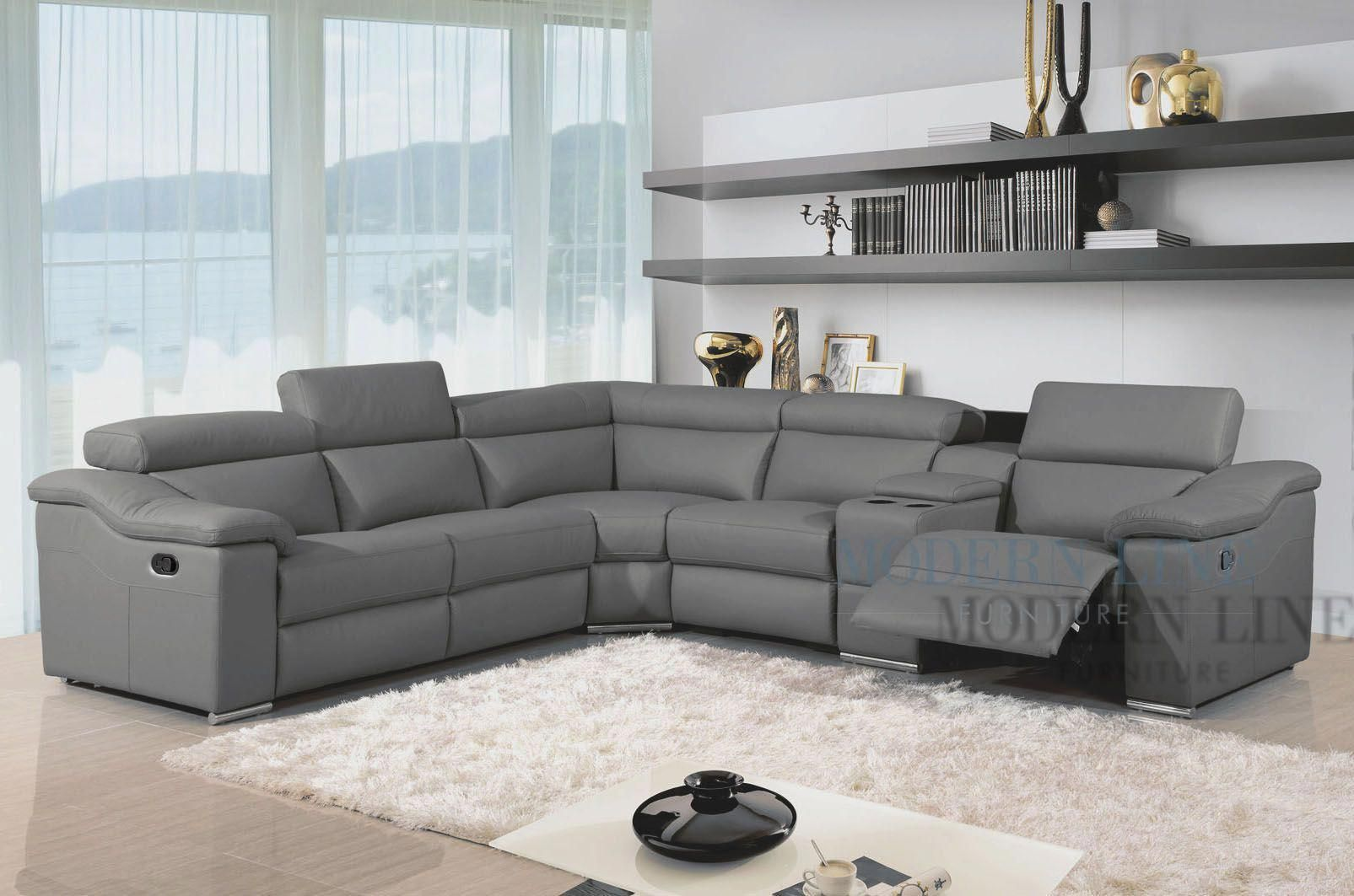 Awesome Great Charcoal Grey Sectional Sofa 29 About Remodel Home Design Ideas With Charc Sectional Sofa With Recliner Modern Sofa Sectional Grey Sectional Sofa