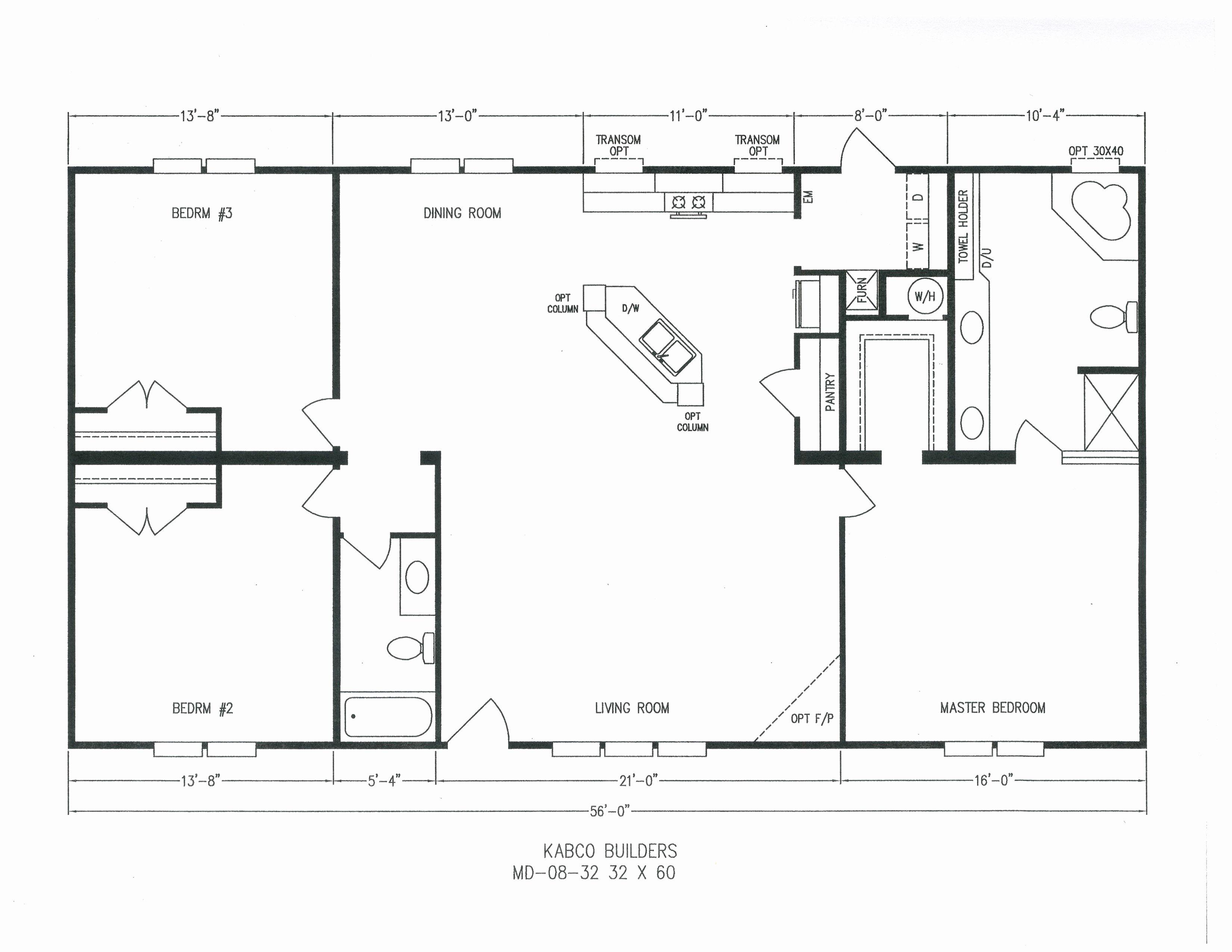 Image result for 1300 sq ft 2 bedroom plus den floor plans
