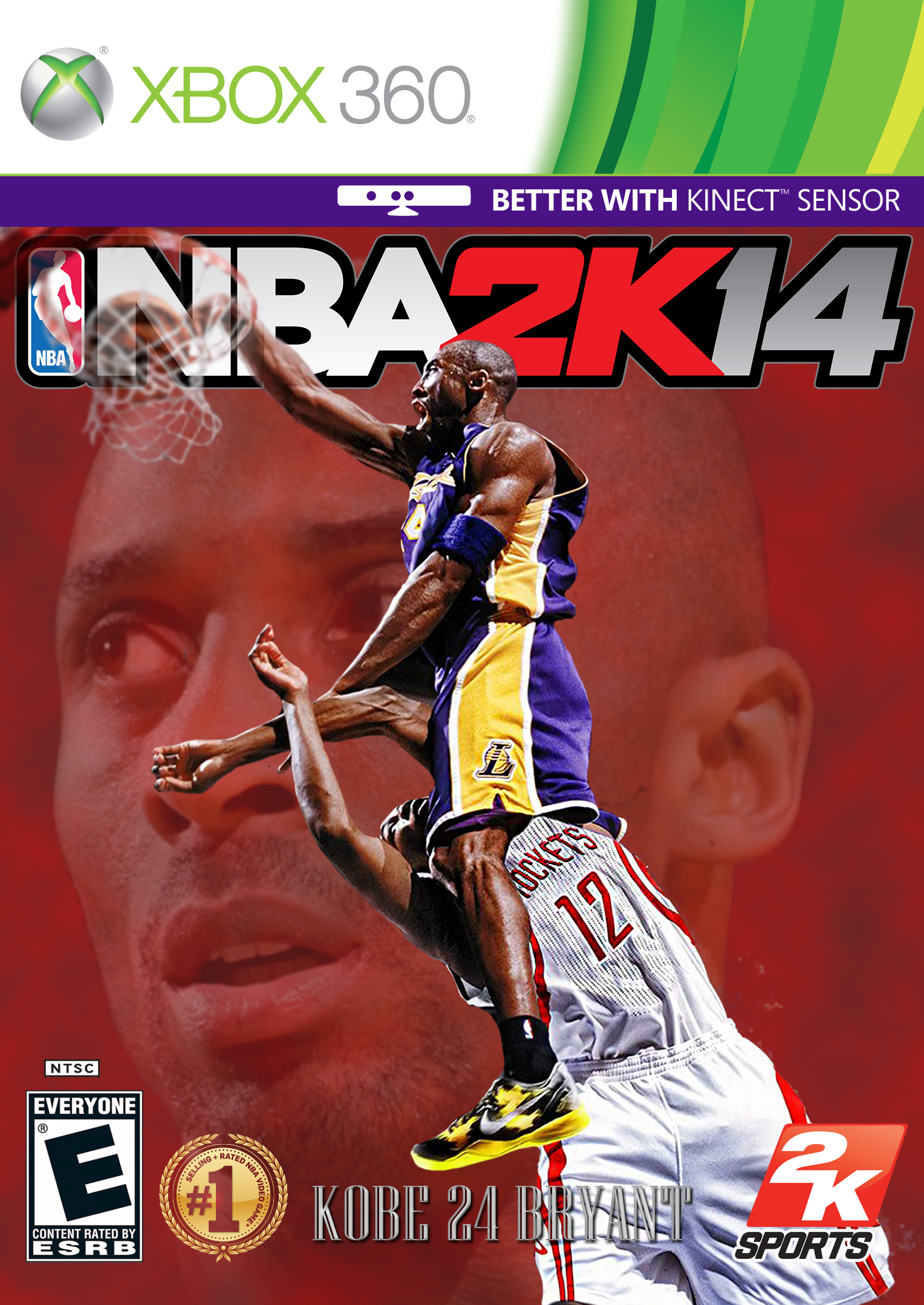 Nba 2k14 Covers Page 20 Operation Sports Forums Video Game Tester Sports Video Game Video Game Tester Jobs