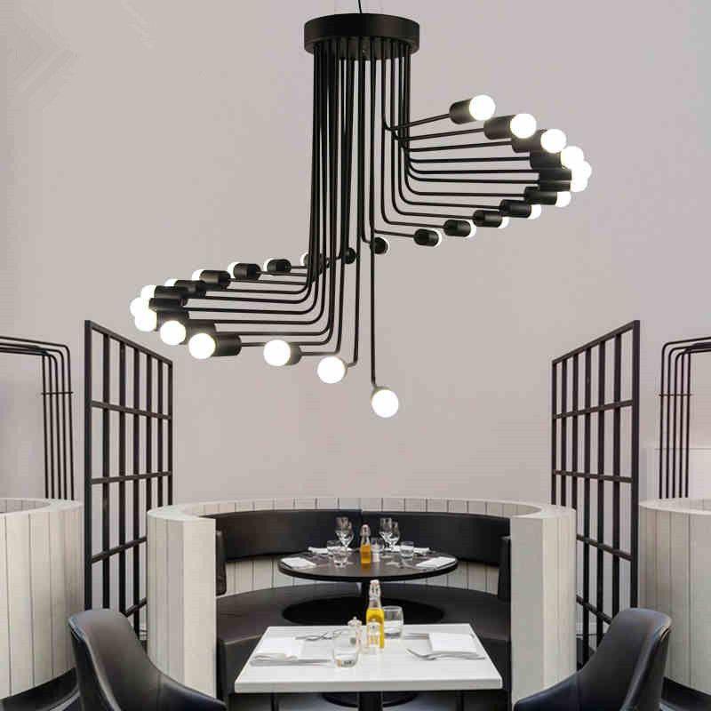 Best Find More Pendant Lights Information About Vintage Loft 400 x 300
