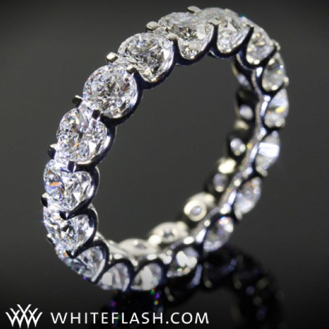 This One Is So Amazing Looks Like The Diamonds Are Almost