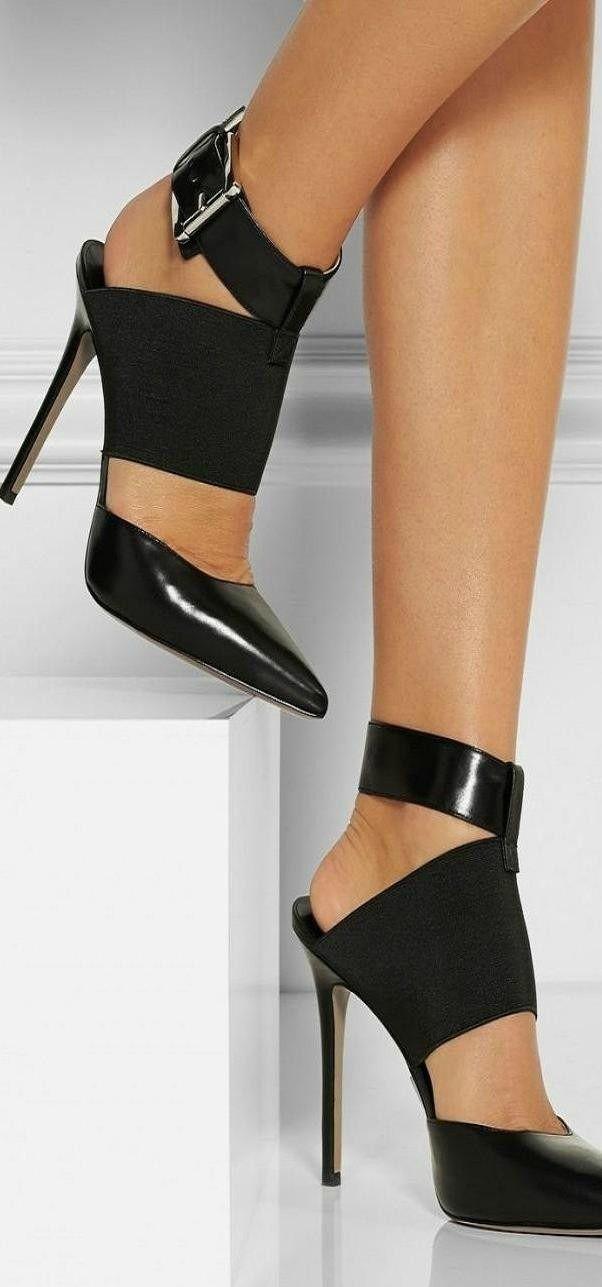 2d47200c93e Trendy Women's High Heels : Michael Kors... | Shoes for Glam | Shoes ...