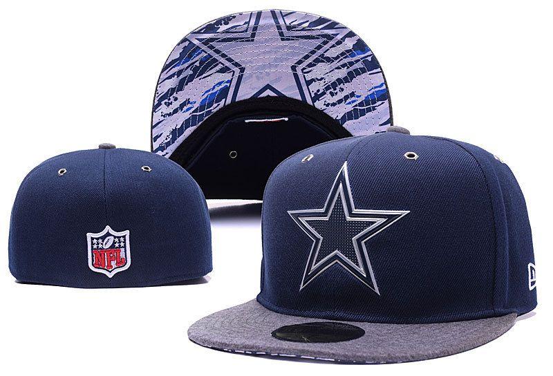 NFL Dallas Cowboys New Era Size Hats Fitted Caps  hatscapsale.com ... 9764ade76