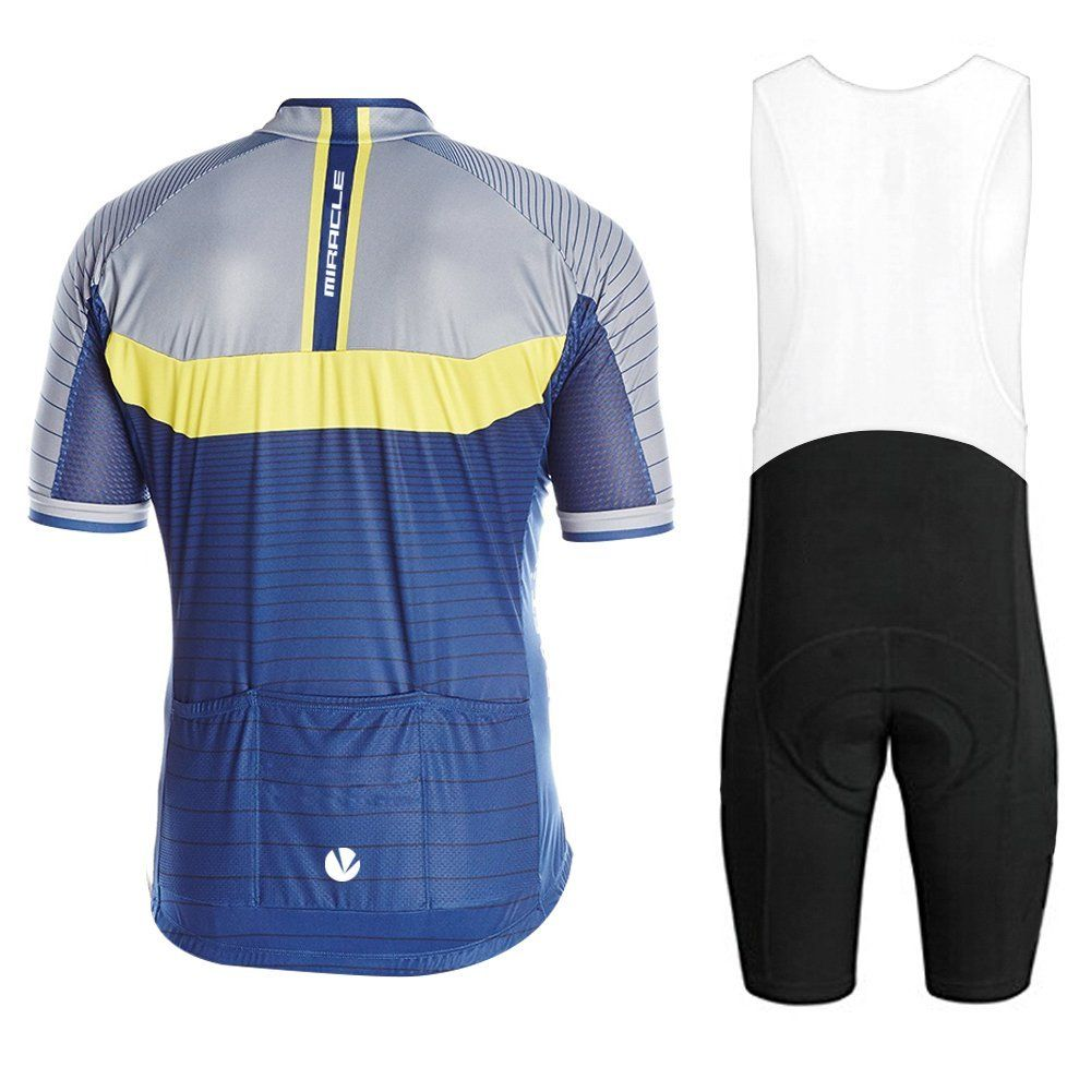2016 Outdoor Sports Men's Short Sleeve Cycling Jersey ** To view further for this item, visit the image link.