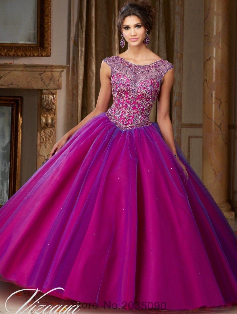 Asombroso Vestido De Fiesta Debajo De Los 50 Dólares Colección ...