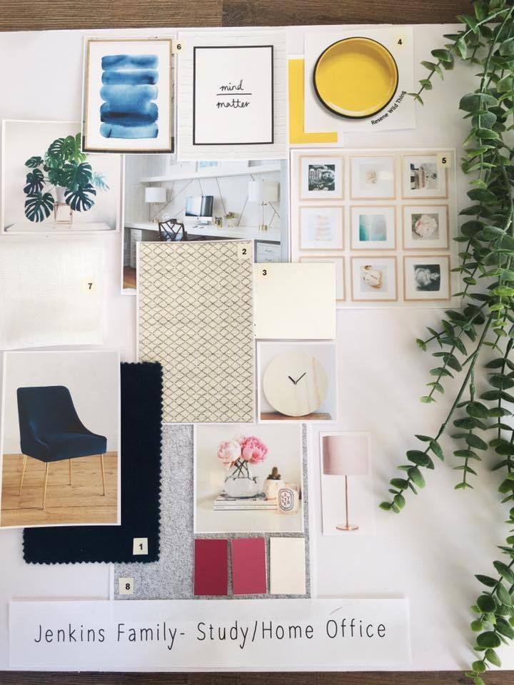Superb The Interior Design Institute