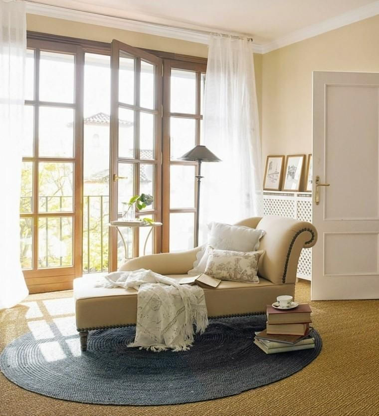 Interior Decoration For Readings, Your Corner Of Calm
