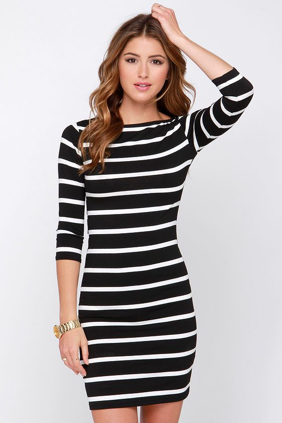 997d74f855 Outfits de vestidos