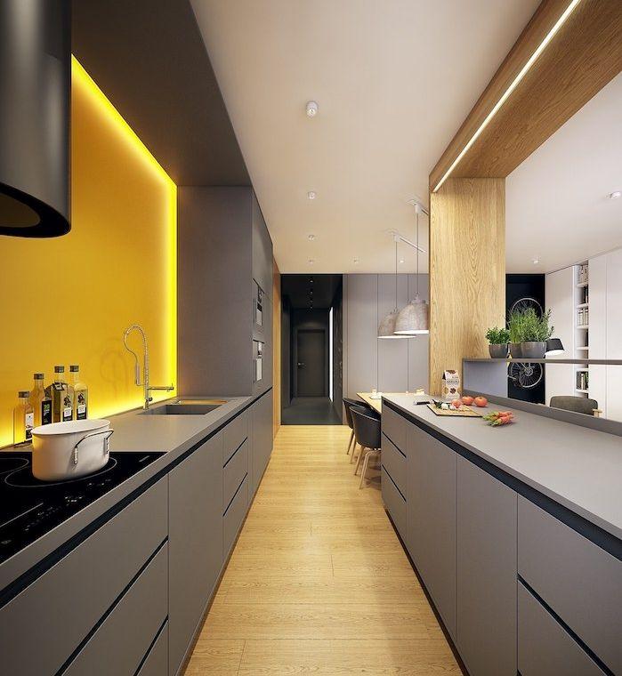 meilleur couleur pour cuisine latest dlicieux meilleur couleur pour cuisine le carrelage metro. Black Bedroom Furniture Sets. Home Design Ideas