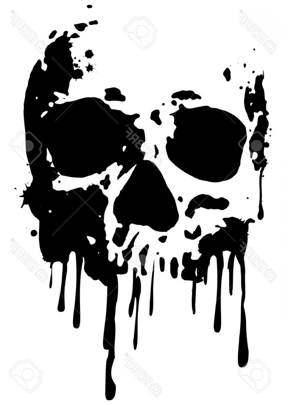 Bildergebnis fr graffiti schablone gasmaske grafitti t - Pochoir Tete De Mort