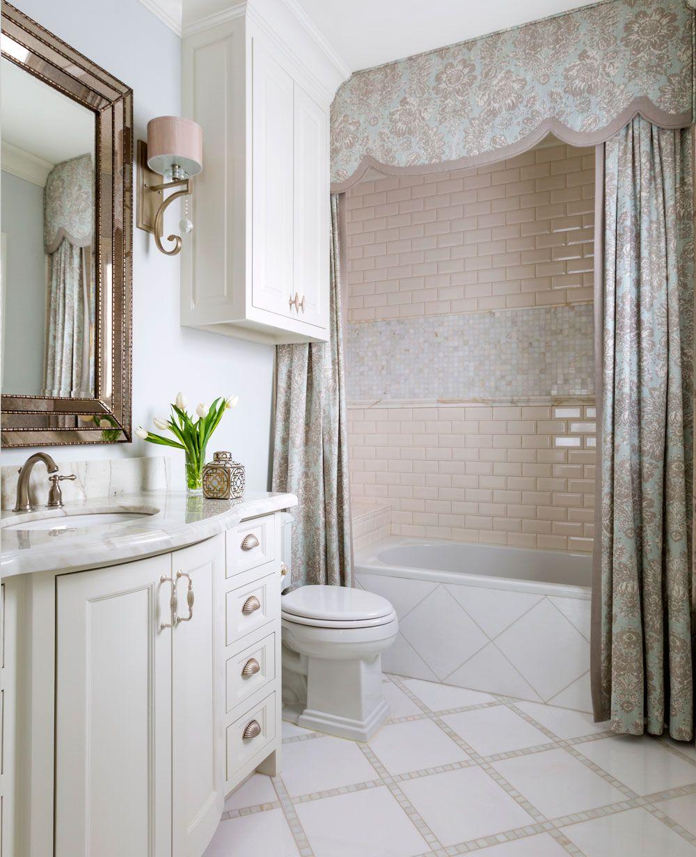 Heather Scott Home & Design | Interior Design and Retail Boutique ...