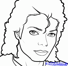 Save And Tag Images You Find In Google Search Results So You Can Easily Get Back To Them Michael Jackson Art Michael Jackson Drawings Photos Of Michael Jackson