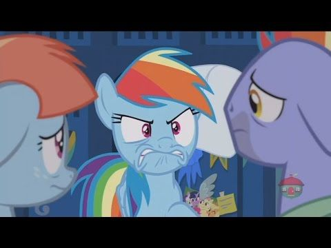 Pin By Monique Elise Bedard On Rainbow Dash Rainbow Dash Miraculous Ladybug Funny My Little Pony There are teenage parents who manage to. rainbow dash rainbow dash