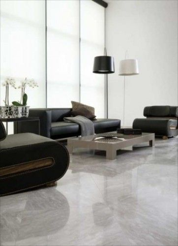groutless tile
