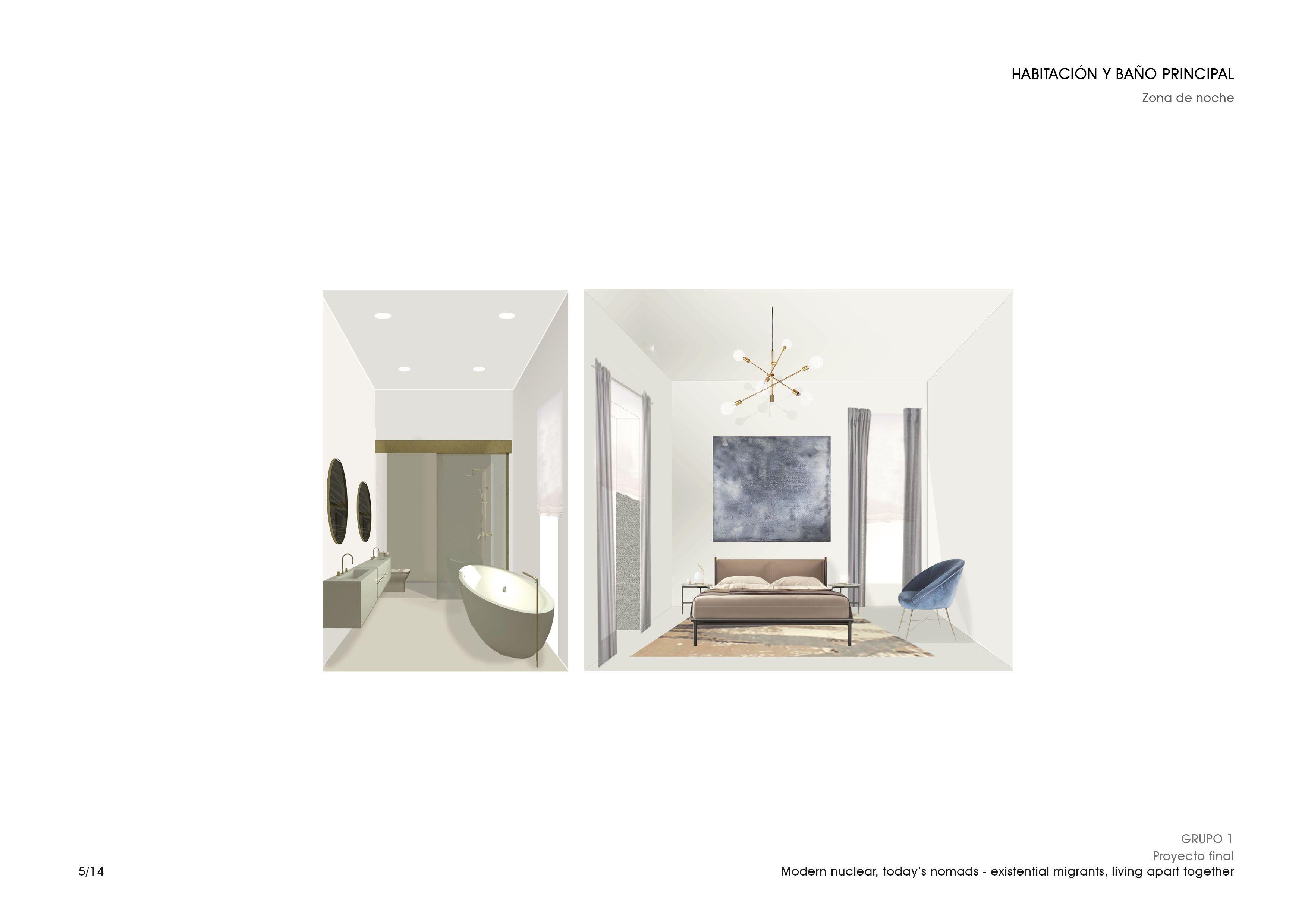 Pin By Estibaliz Gonzalez De Uriarte Aguilera On Sociologia 1  # Muebles Uriarte