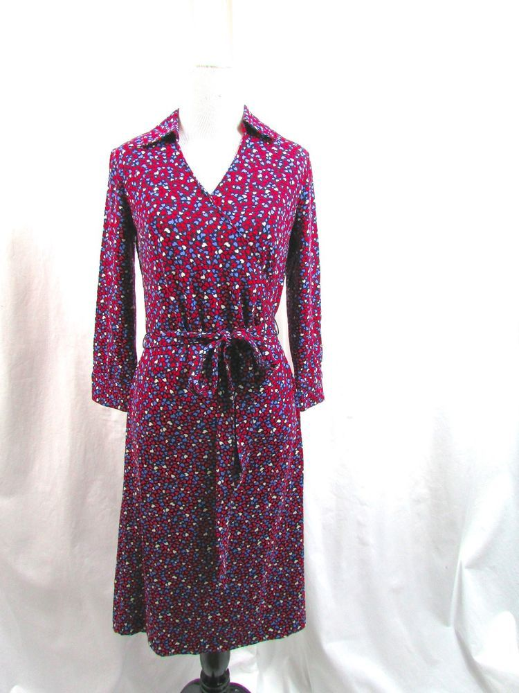 Asombroso Vestidos De Cóctel Talbot Imágenes - Vestido de Novia Para ...
