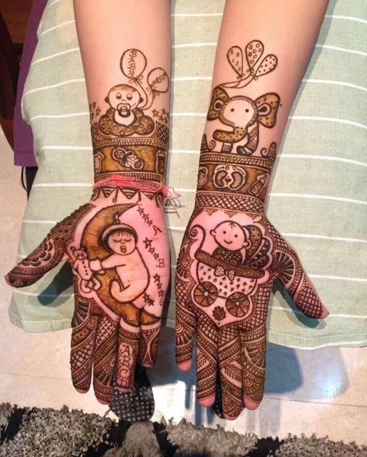 Pin By Thulasi Lakshmi On Thulasi Pinterest