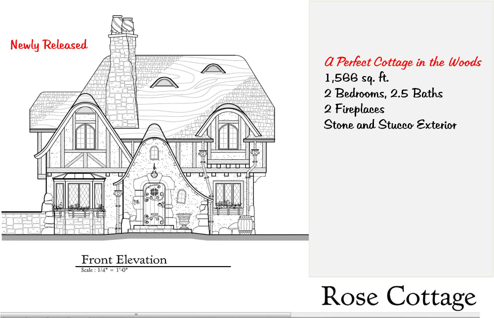 New Custom Homes In Maryland Authentic Storybook Homes In Carroll Howard Frederick Baltimore Count In 2020 Storybook Homes Storybook House Plan Storybook Cottage