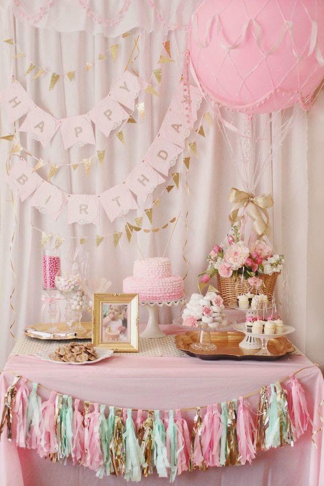 13 ideas de decoraci n con globos para baby shower baby - Decoration de baby shower ...