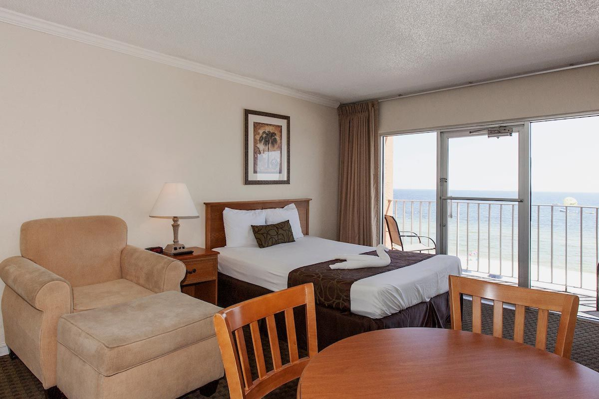 Nice 2 Bedroom Suites In Panama City Beach Fl   Guest Bedroom Decorating Ideas  Check More At
