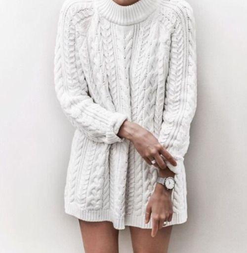 Pinterest : @TayKeren | winter style. | Pinterest | Winter style ...