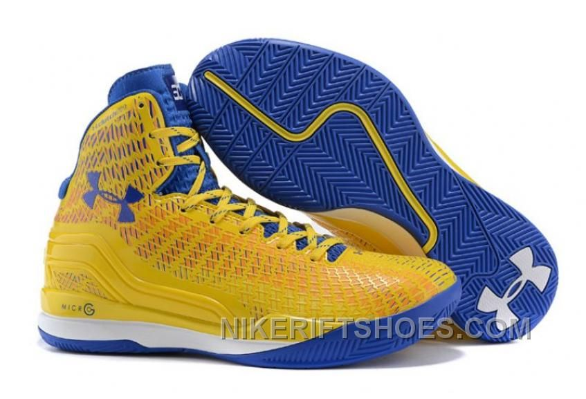 c38abe3f3d3c Wholesale Under Armour Stephen Curry 2 Dub Nation Home Cheap To Buy FfnPn