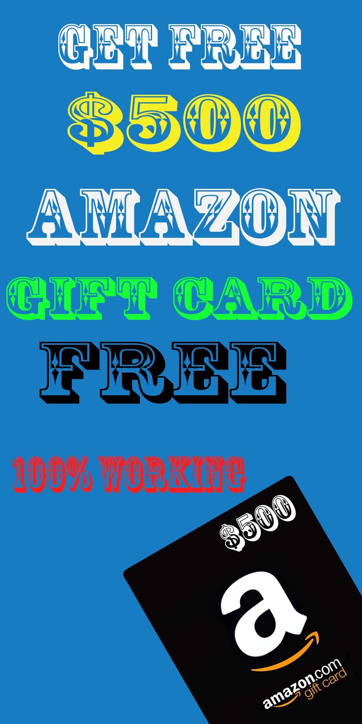 Photo of $500 FREE Amazon Gift Cards –  $500 FREE Amazon Gift Cards #amazongiftcard #amaz…