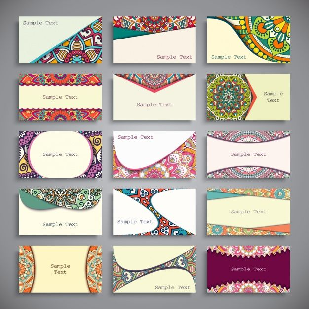 pin by atena on 1 pinterest tarjetas tarjetas de visita and