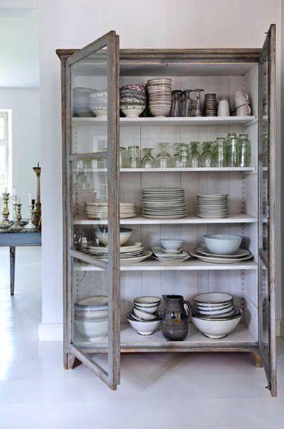We Love Antique Storage Freestanding Kitchen Vintage Cabinets Free Standing Kitchen Cabinets