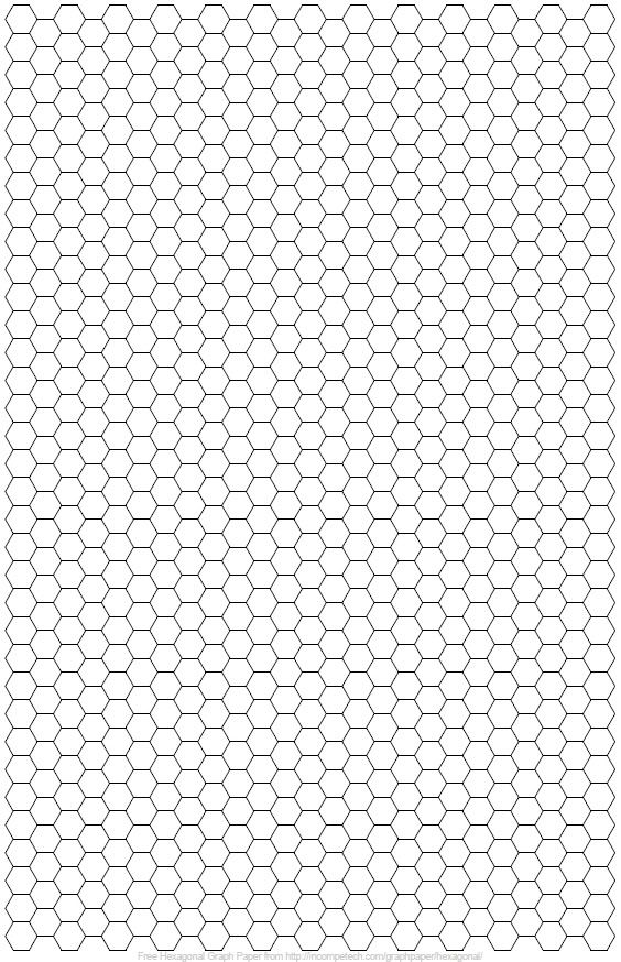 hexagon grid vector - Google Search | Design, Map | Pinterest ...
