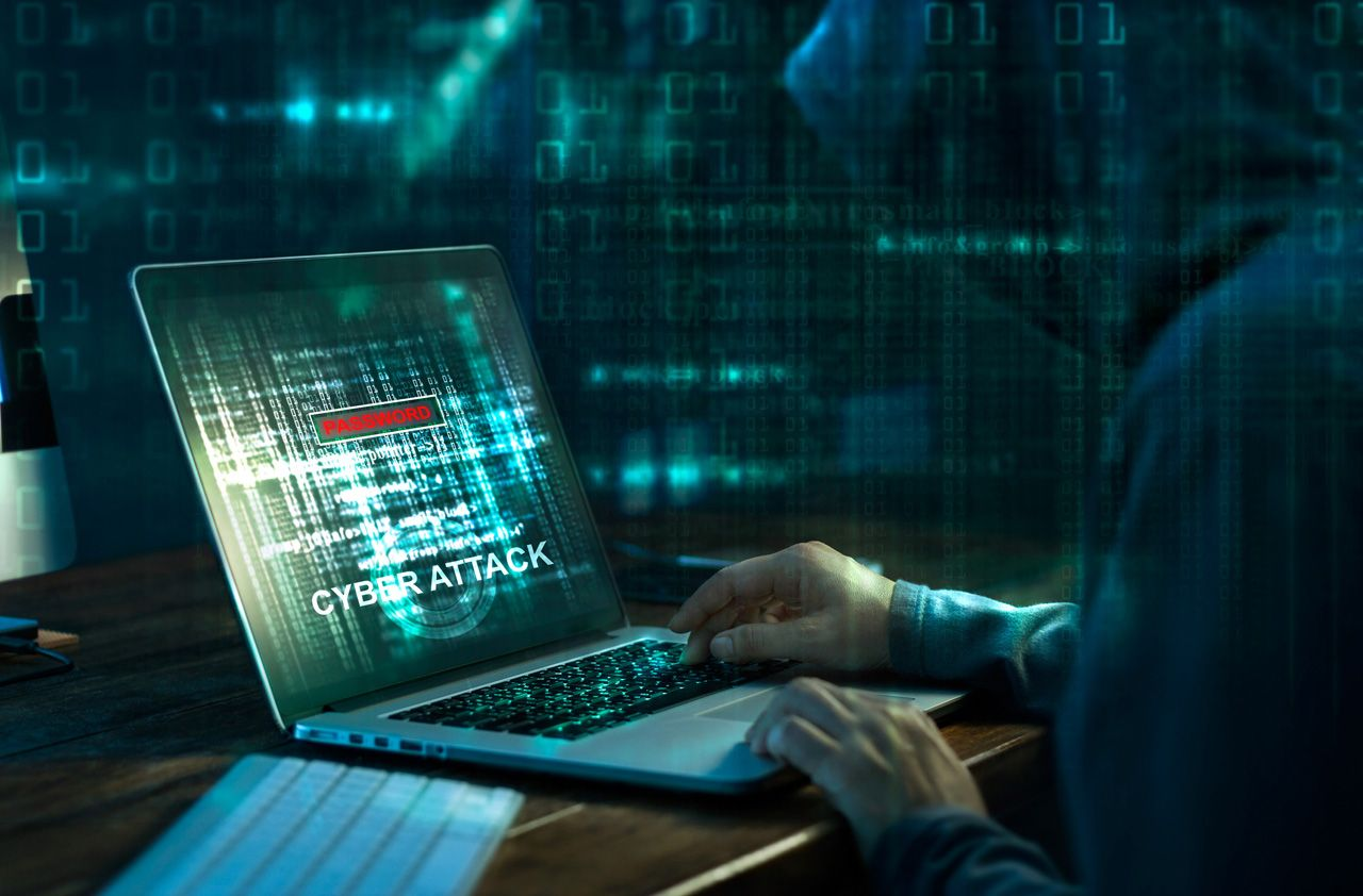 Data breaches and hack attacks are a fact of life. To