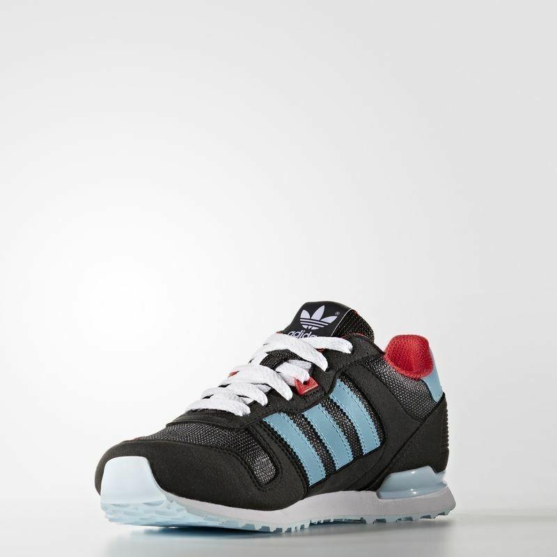 772f360d7862d Adidas ZX 700 OG