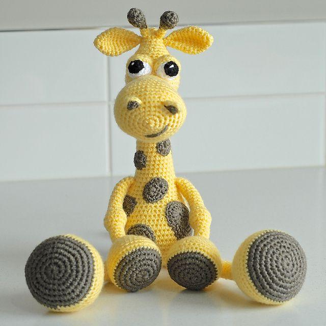 Ravelry: Pattern Search | speelgoed | Pinterest | Lana y Adornos