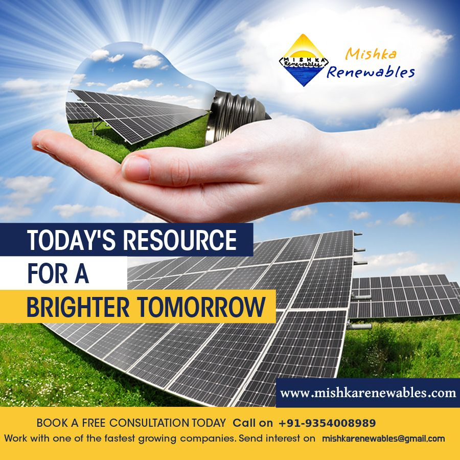 If You Are Looking For Installation Provider Of Solarledlights Hybrid System Commercialsolarsystem Etc In Mohali Mi Solar Panel Installation Solar Led Lights Solar Installation