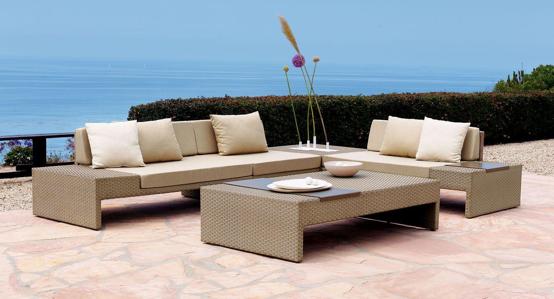 Patio furniture outdoor furniture garden furniture designer furniture luxury furniture from brown jordan