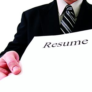 9 things not to put on your resume resume colleges and career