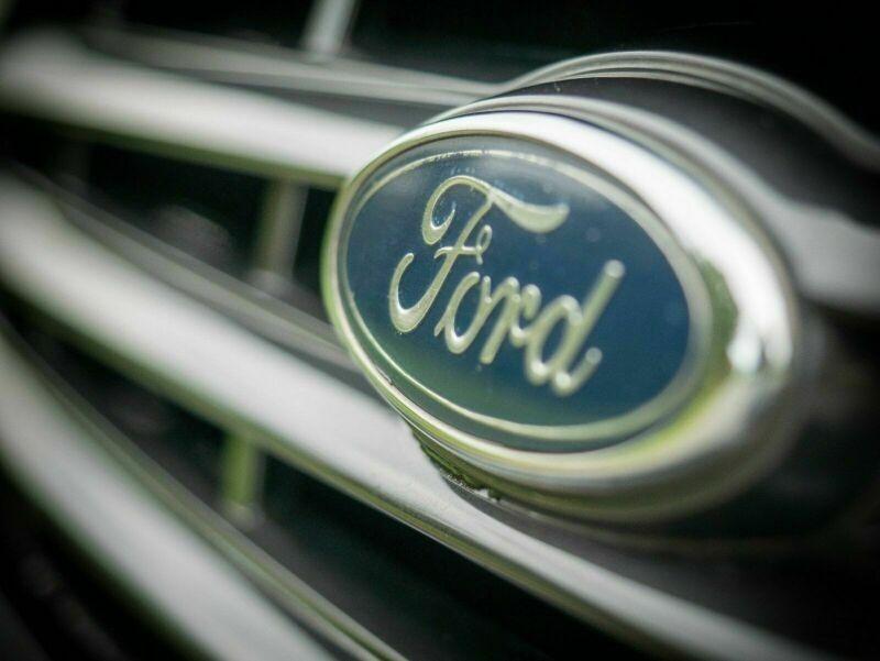 Epingle Sur Ford