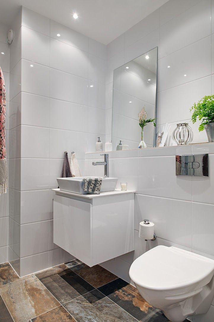 chambre cocooning toilettes wc salle de bain. Black Bedroom Furniture Sets. Home Design Ideas
