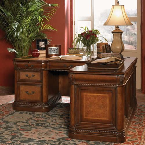 Costco Home Furnishings: Furniture, Home, Home Office