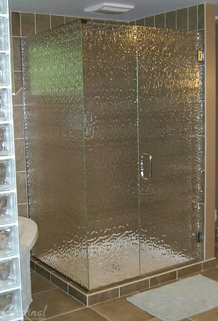 We Do Any Type Of Glass Work Specially Glass Shower Doors Please