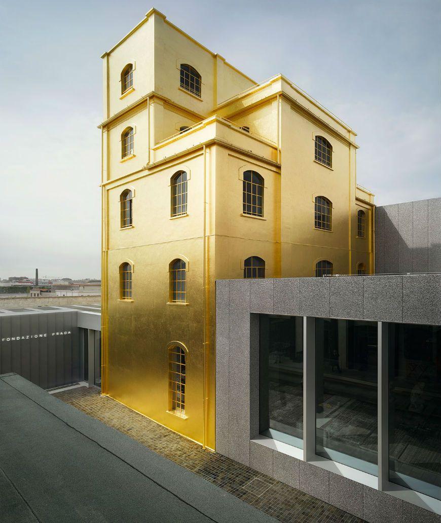 dfa353a9c Modern-Architecture-Discover-Fondazione-Prada-in-Milan  Modern-Architecture-Discover-Fondazione-Prada-in-Milan